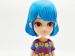 山田航平(Kohei Yamada):即使是可爱的女孩子也有死亡如影随形