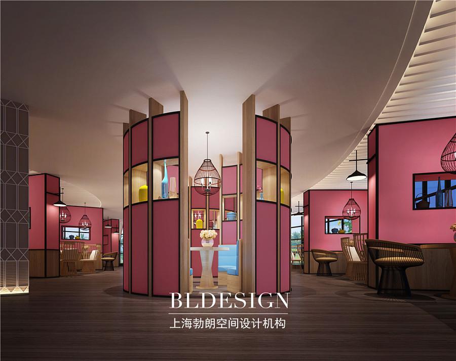 -时尚谷UHotel酒店故事智能爱情v时尚主题天翼案例组网平面设计图片
