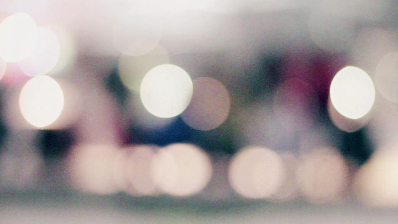 2012年网易有道ui组微电影《设计就是态度》图片