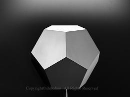 光影,黑白灰