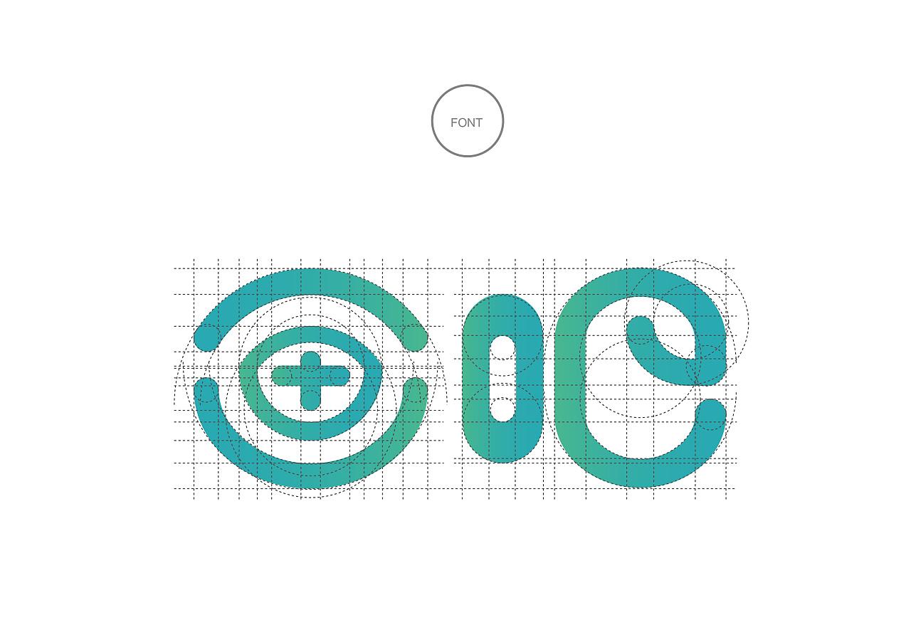 画吧app logo设计大赛一等奖作品图片