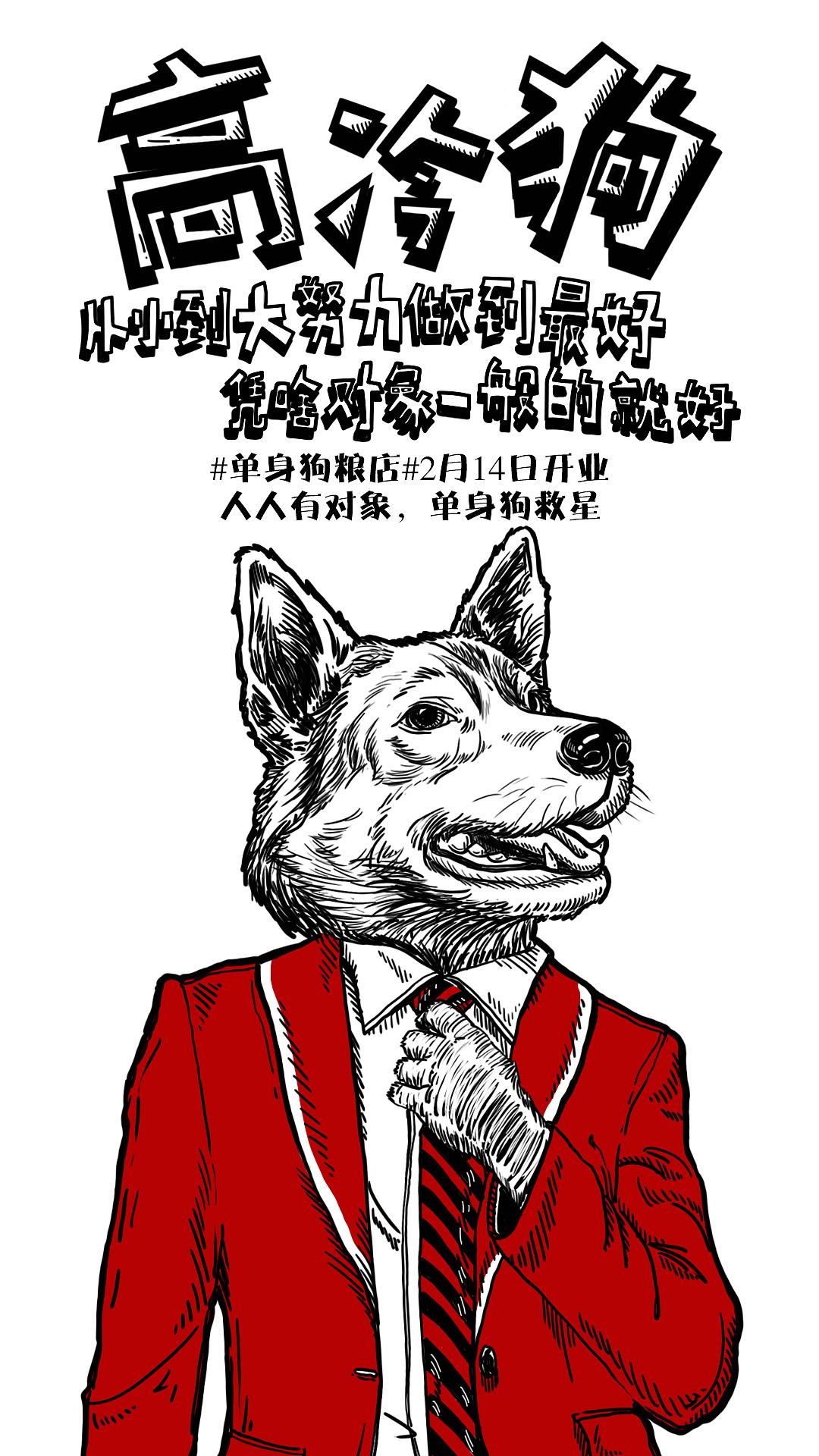 酷 狗 网页 版