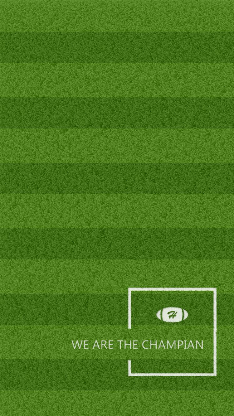 草坪壁纸|其他平面|平面|h黄小邪