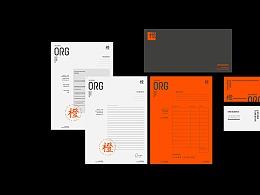 ORGdesign