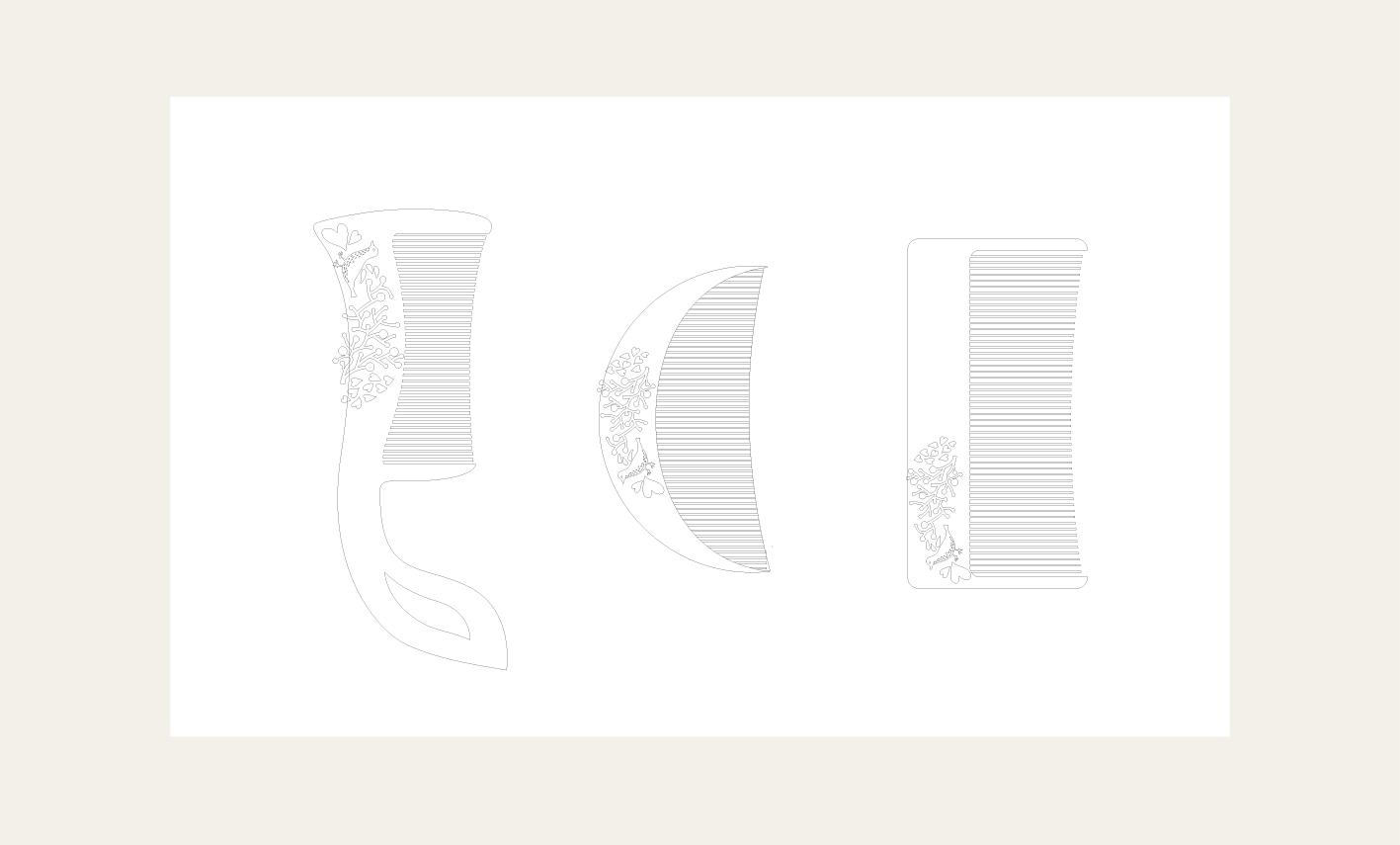 爱情鸟简谱歌谱