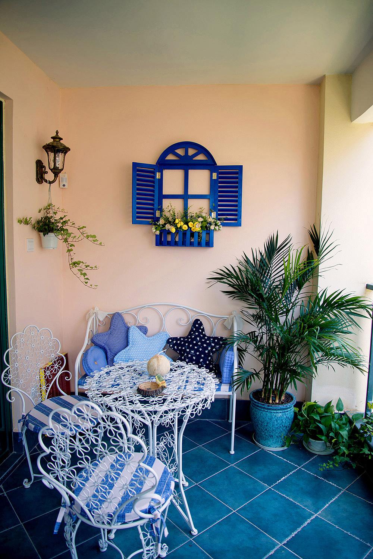 家居 起居室 设计 装修 1000_1498 竖版 竖屏