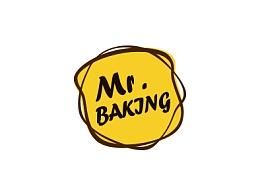Mr.Baking