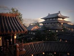 南京凤凰台