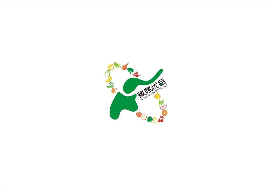 logo是两年前的飞机稿
