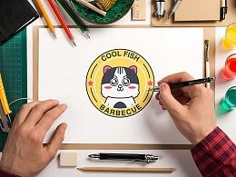 卡通IP吉祥物设计