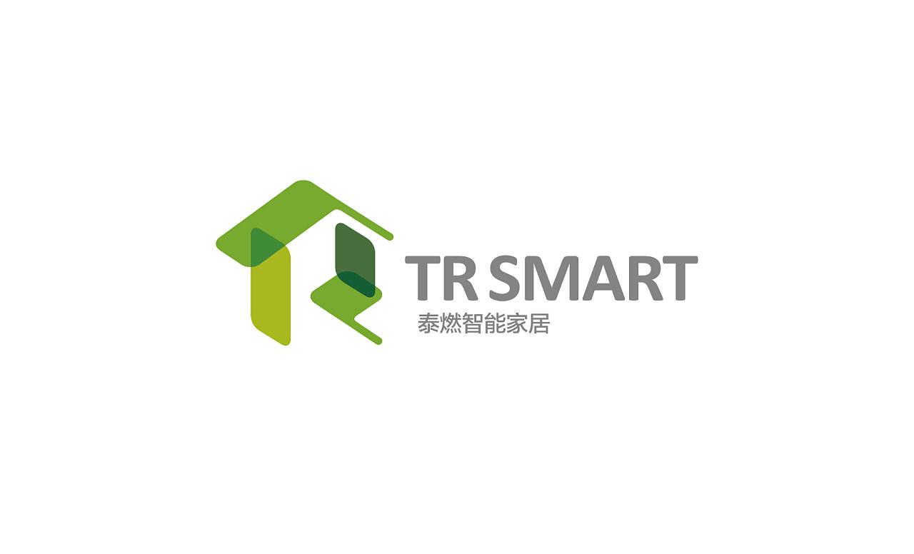 logo) 项目行业:科技/智能/家居 项目执行:大可设计——可观/可品图片