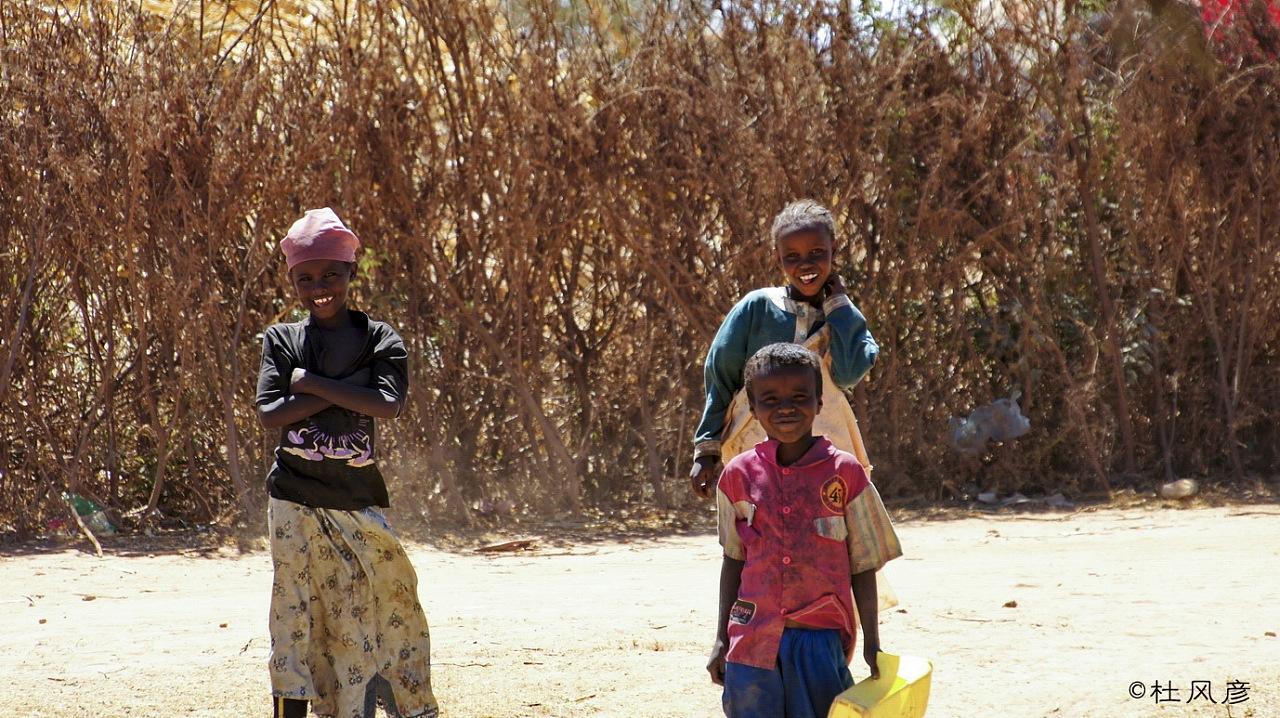 一个并不存在的国家-非洲之角索马里兰(Somaliland)-风彦疯语-杜风彦的博客