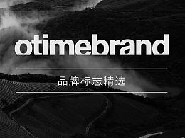 otimebrand品牌标志精选汇总