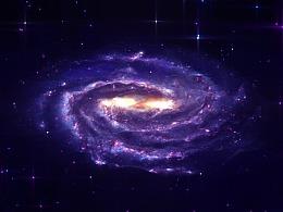 Nebula Concept 星云概念