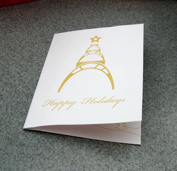 查看《2010创意圣诞贺卡》原图,原图尺寸:600x581