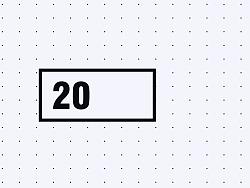 Motion Graphics - 20