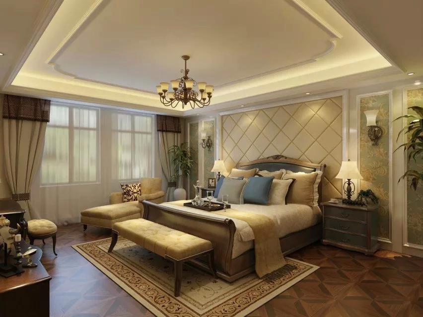 【乐豪斯呈现】东胜紫御府118的公司装饰的如何开家建筑设计住所图片