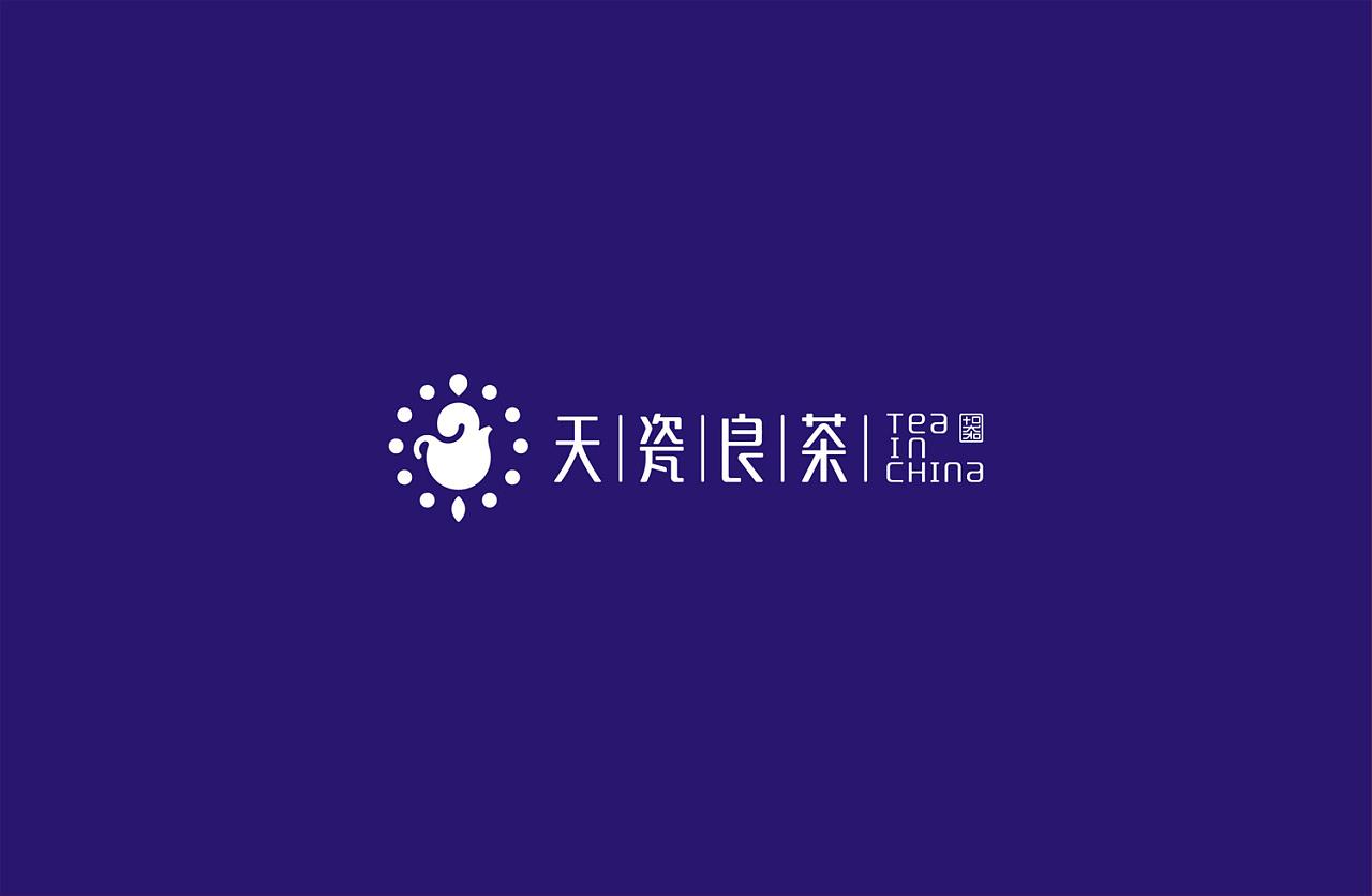包头公司企业商标设计