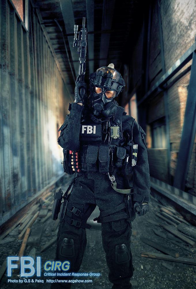 fbi变态测试_求2008美国FBI变态心理测试题及答案(官方)-16道恐怖推理题!——2008 ...