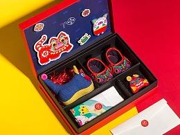 王的手创 新年新生礼王丹青倾心新开户送体验金作品