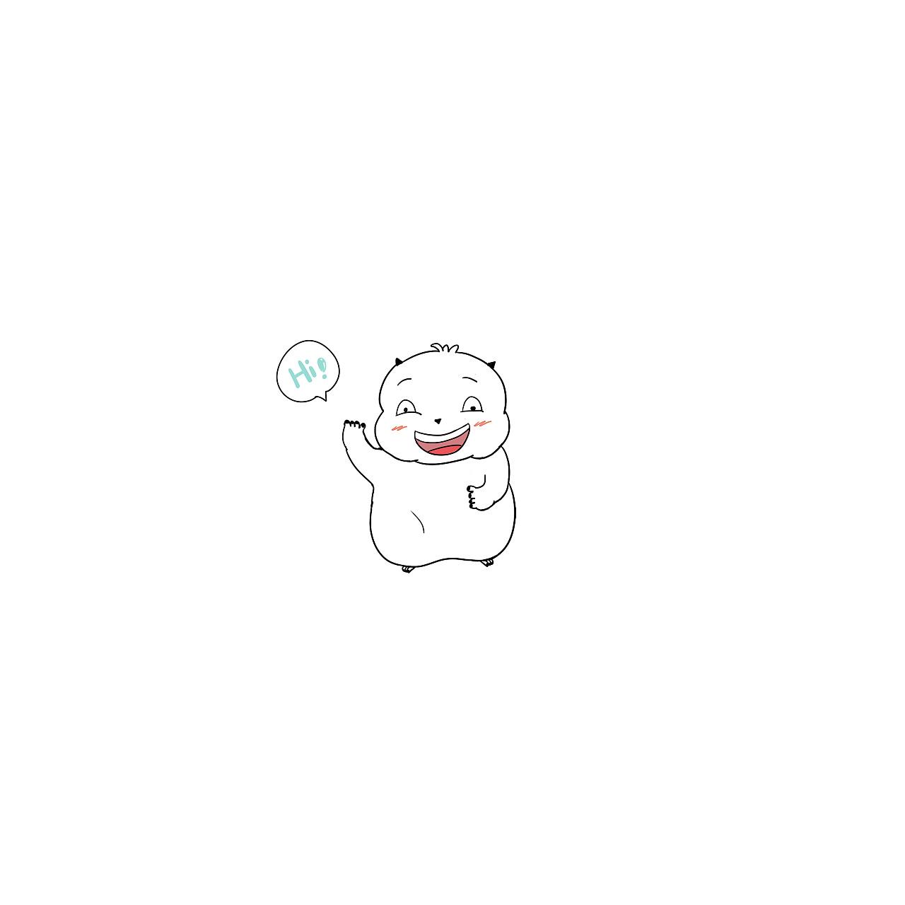 树懒表情包下载 树懒表情包下载_快猴软件下载