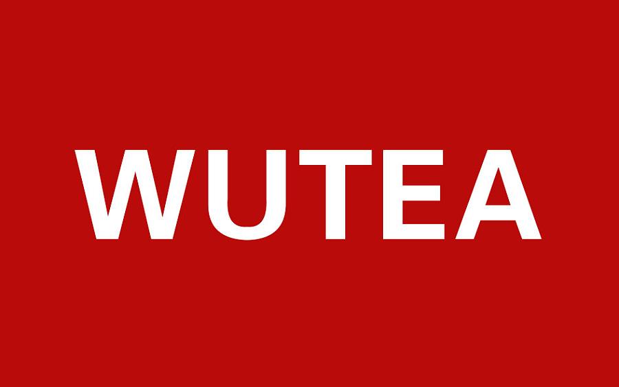 查看《WUTEA-悟茶-节节高-【IFPD潘艺夫设计案例】》原图,原图尺寸:945x591