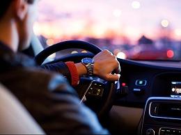 「设计心理学」Uber利用心理学改善用户体验