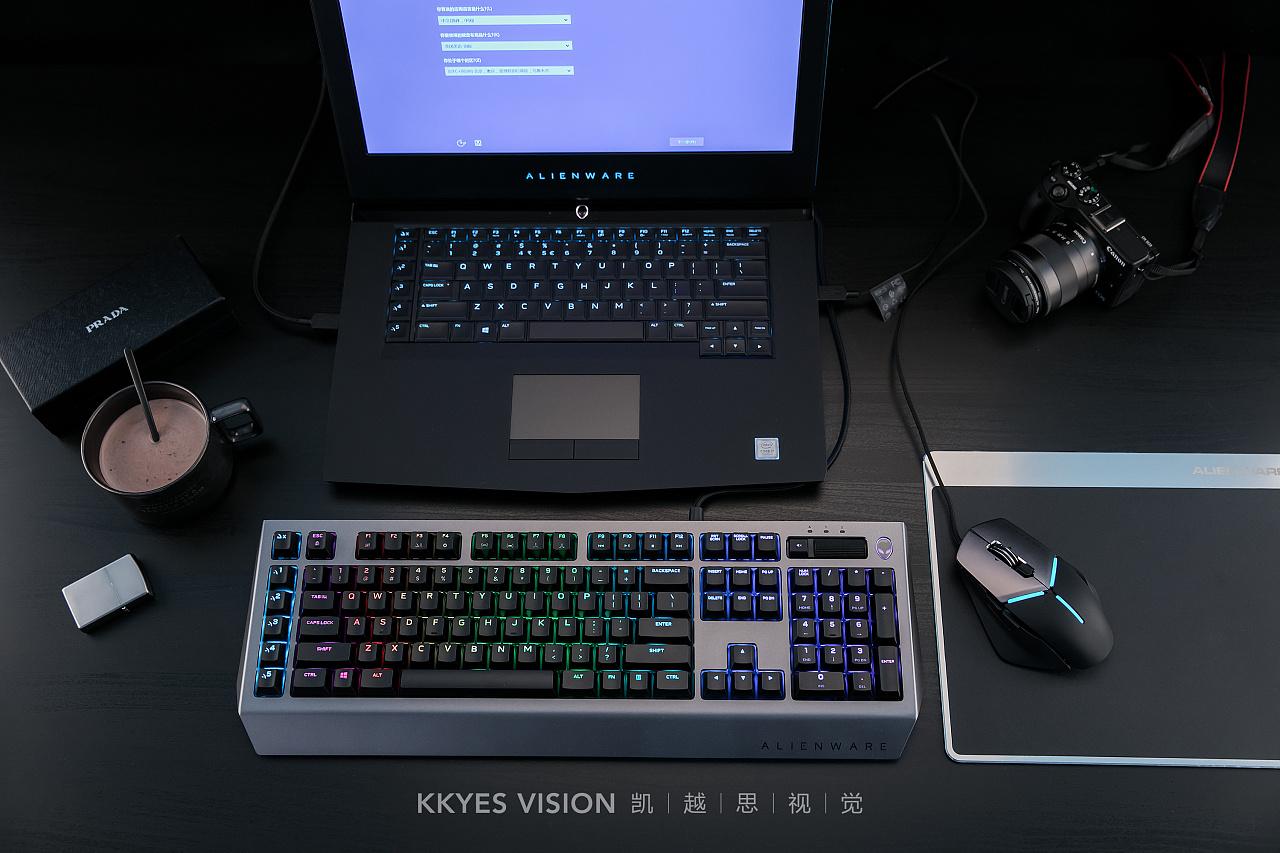中文 影视 电脑 版