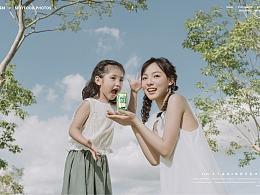 产品摄影|元气森林×SEXYFOOD