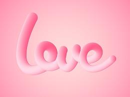 AI练习 | love | 混合工具教程