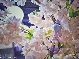 【活动】魔乐塔第二届香料公主摄影大赛获奖名单第弹