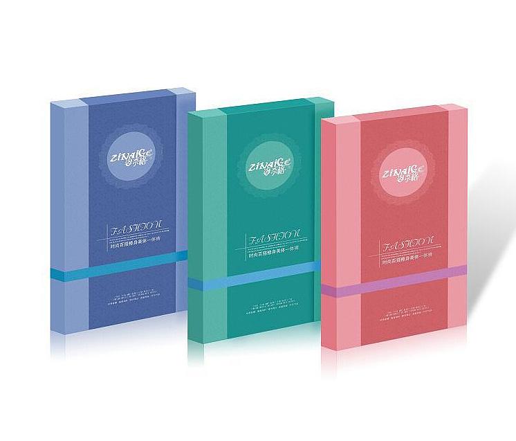 产品外包装设计公司_外包装设计图片-产品外包装设计公司_饮料外包装_熟食外包装 ...