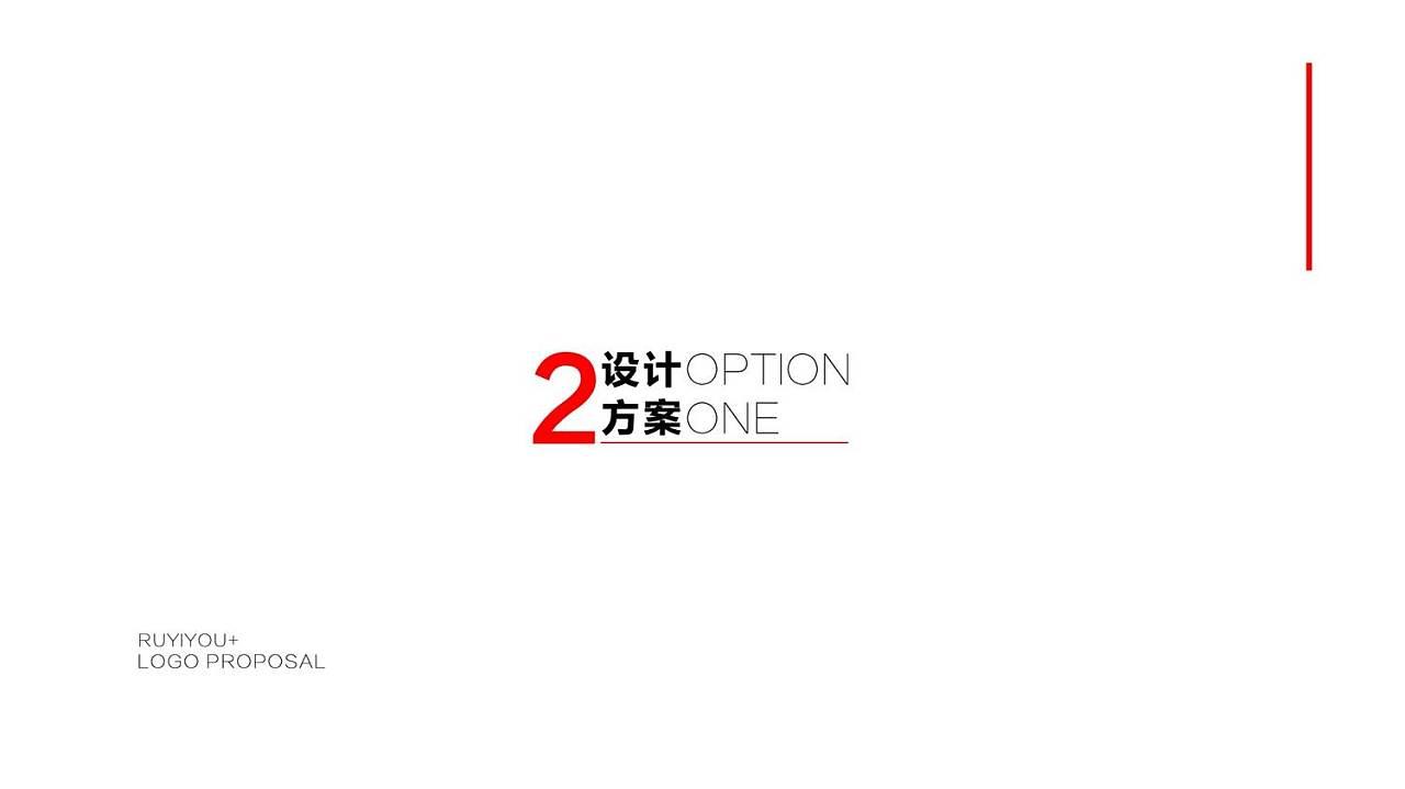 民生银行旗下保险品牌保险logo保险vi设计模具设计工程师的工作图片