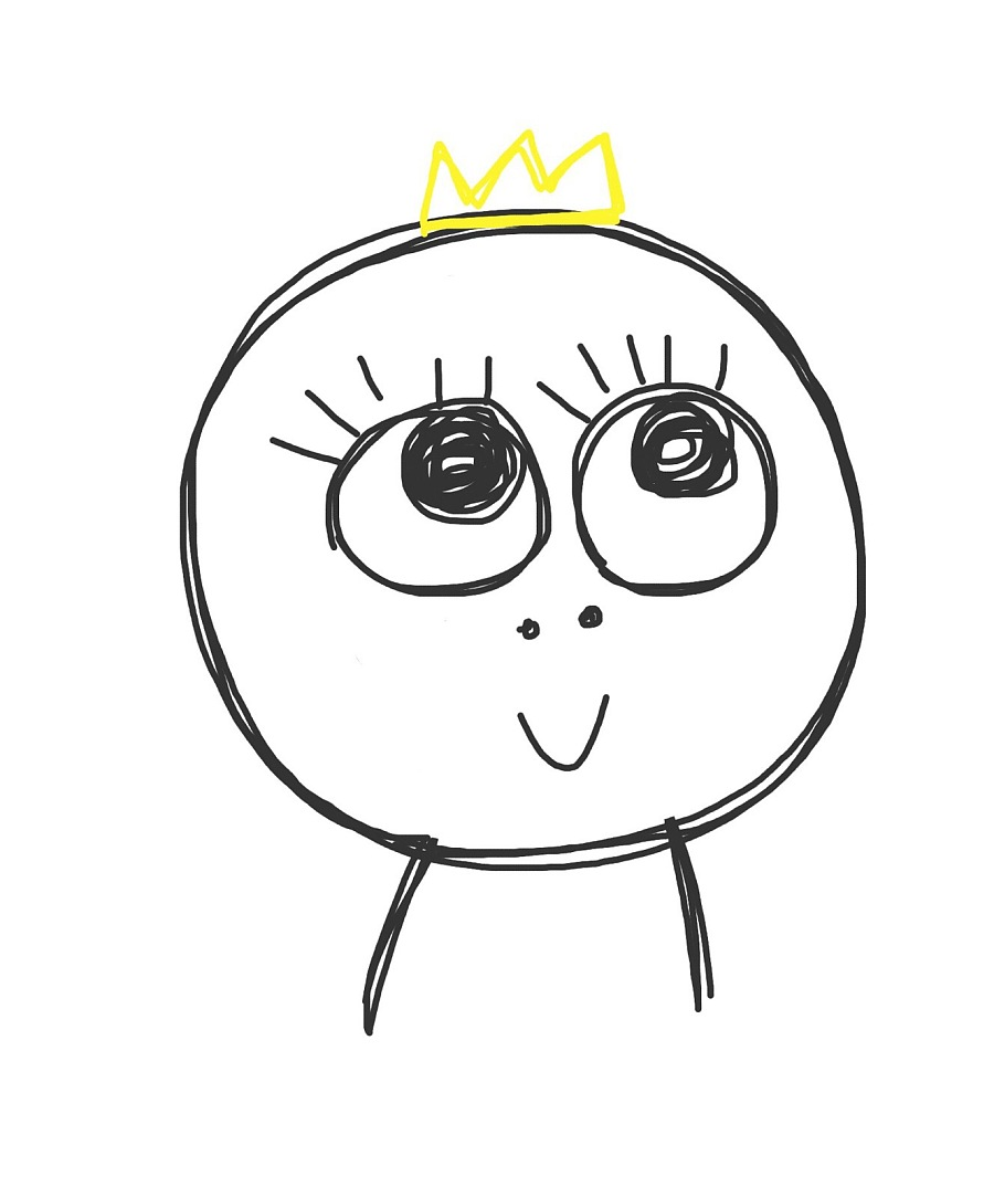 图片丁丁潮流 原创/表情 表情 srian-涂鸦解释各种面部包插画设计小鬼图片