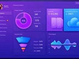 软件用户体验设计发展趋势