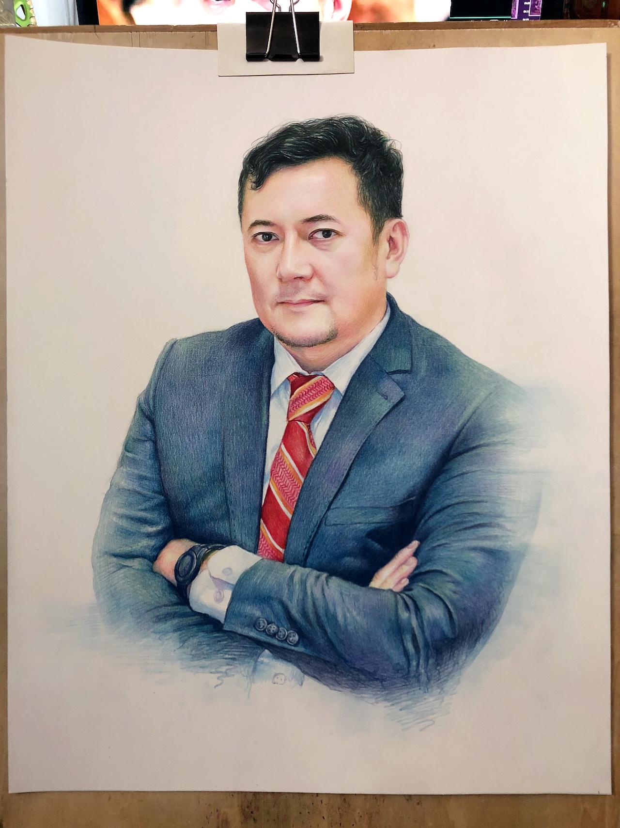 维吾尔族明星