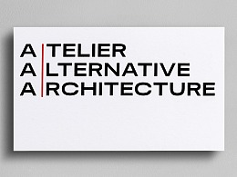 ATELIER ALTERNATIVE ARCHITECTURE - VI