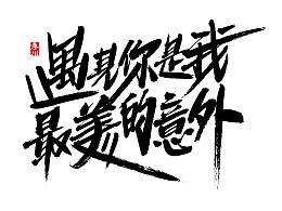 秦川<两极>