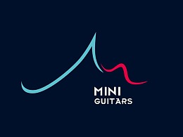 Mini 吉他标志优化