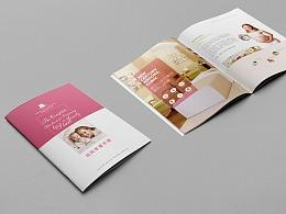 《妈妈幸福手册》成书展示