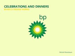 BP三期项目投产典礼