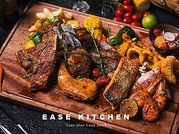 ESK菜品拍摄