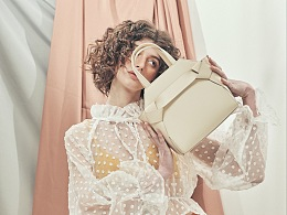 Unitude-2019春夏Morandi系列