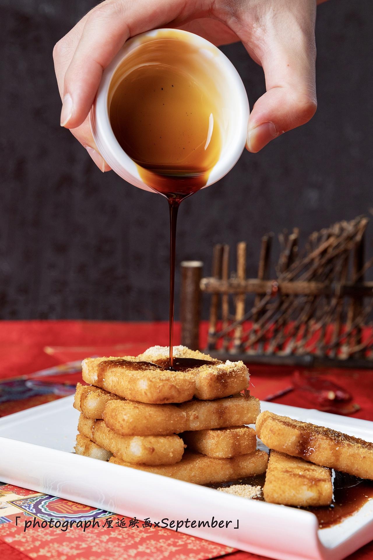 吃棒棒的图片_川菜系 菜单拍摄|摄影|静物|玥不吃 - 原创作品 - 站酷 (ZCOOL)
