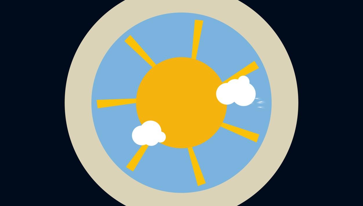 logo logo 标识 标志 设计 图标 1252_710