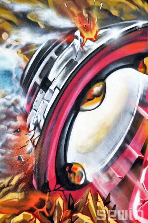查看《2012亚洲战墙涂鸦比赛中国赛区》原图,原图尺寸:479x720