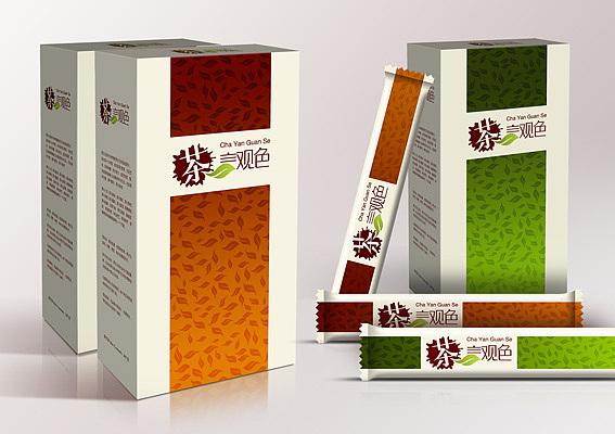 茶叶包装盒设计|高档茶叶礼盒包装设计,有创意的茶叶包装盒设计,茶叶图片