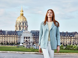 全球旅拍 服装拼拍 鞋包拼拍 珠宝饰品品牌 化妆品广告