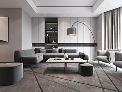 缘宅 | Private Interior