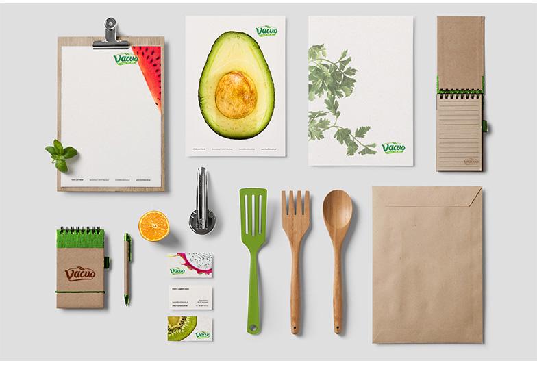 查看《VACUO水果厨师品牌形象设计》原图,原图尺寸:800x533